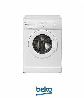 מגניב ביותר מכונת כביסה פתח קידמי Beko EV7100 7 ק''ג בקו | פתח חזית VV-66